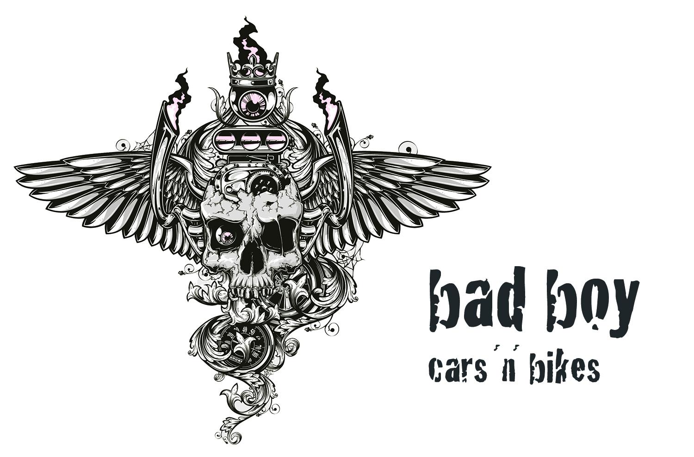 badboycars.com